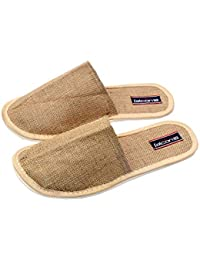 3faeb7cbfc5 Jute Men s Shoes  Buy Jute Men s Shoes online at best prices in ...