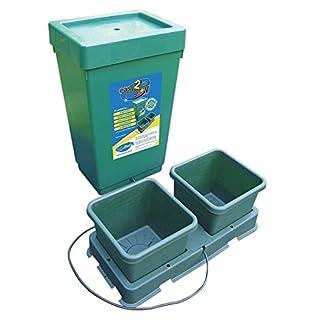 Autopot Easy2Grow 2pot Kit