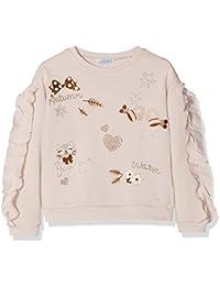 E Abbigliamento it Bambine Sportivo Ragazze Amazon Mayoral 8STqw8z