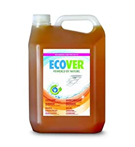 Ecover Floor Cleaner 5 Litre