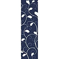 Kitchen Love Runner For Table - 40 x 140 cm