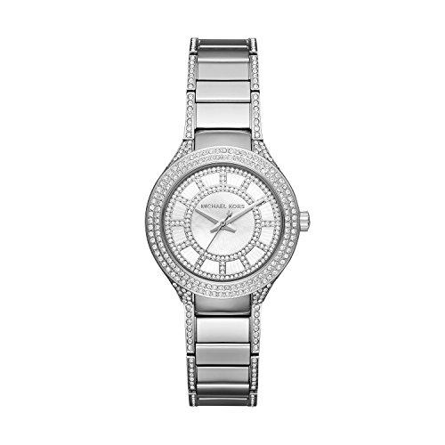 michael-kors-montre-femme-mk3441