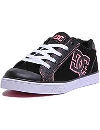 0c2c6274a Amazon.it: DC Shoes - Includi non disponibili / Scarpe per bambine e ...