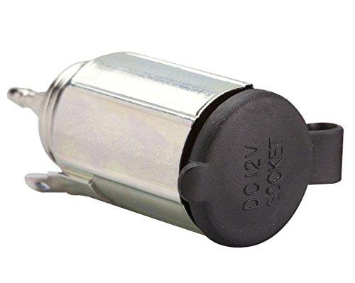 xenos 79000018 stingray power socket ps 10 cigarette lighter for cars Xenos 79000018 Stingray Power Socket Ps 10 Cigarette Lighter for Cars 418fEBy3onL