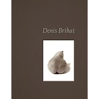 Denis Brihat