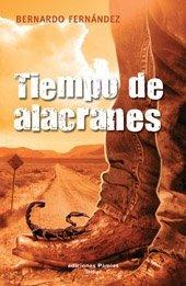 Tiempo De Alacranes