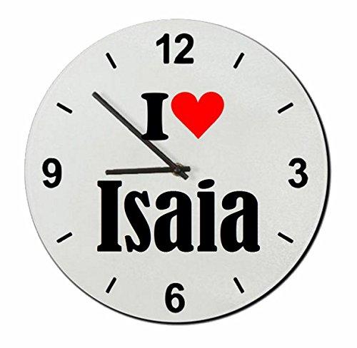 exclusif-idee-cadeau-verre-montre-i-love-isaia-un-excellent-cadeau-vient-du-coeur-regarder-oe20-cm-i