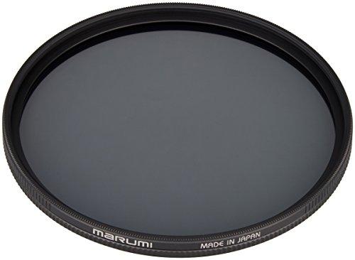 Marumi DHG 72mm Zirkular-Polarisationsfilter
