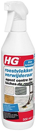 hg-agent-contre-les-taches-de-rouille-et-doxydation-500-ml
