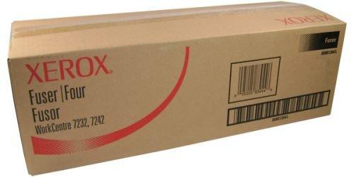 XEROX 008R13045 Fuser WorkCentre 7232/42, 220 V