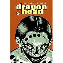 Dragon Head 2 (Seinen Manga)