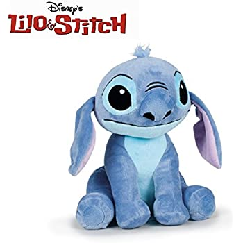 Peluche Angel Stitch 20 cm