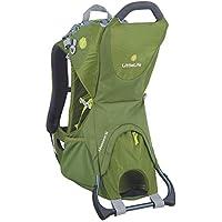 LittleLife Adventurer S2 Child Carrier
