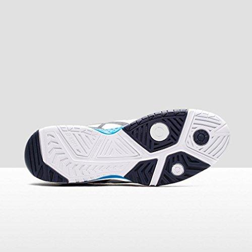 Asics Gel-Challenger 10, Chaussures de Tennis Homme Black
