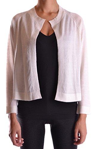 bp-studio-cardigan-donna-mcbi355005o-cashmere-rosa