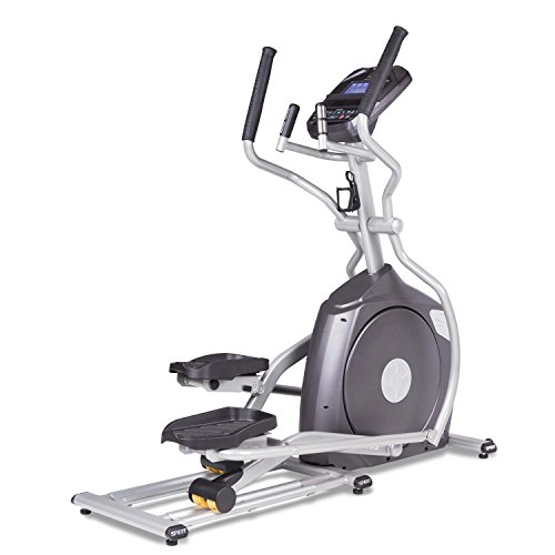 Spirit Fitness xe795 Ellipsentrainer