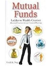 Business & Finance Books : Buy Books on Finance & Business