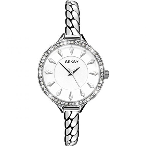 Seksy-Embrace-wrist-wear-by-Sekonda-ladies-fashion-watch
