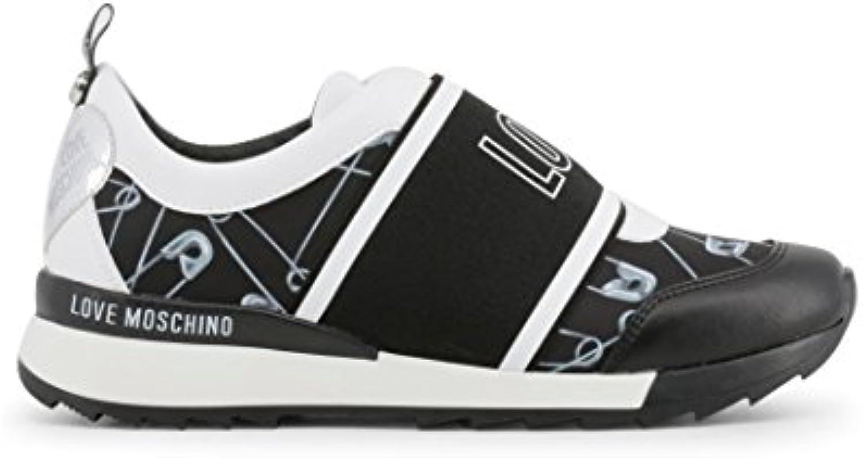 Unknown - Zapatillas para Mujer Personalizado, Color, Talla 41 EU