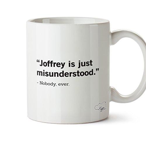 hippowarehouse-joffrey-is-just-misunderstood-nobody-ever-10oz-mug-cup