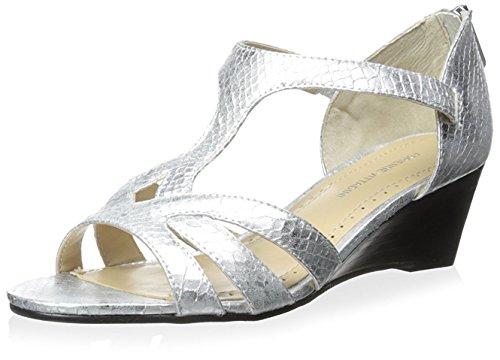 adrienne-vittadini-corette-damen-us-6-mehrfarbig-keilabsatze-sandale