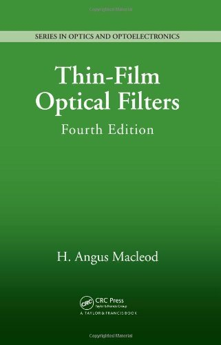 thin-film-optical-filters-fourth-edition-series-in-optics-and-optoelectronics-by-h-angus-macleod-201
