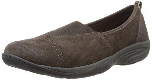 easy-spirit-lynette-de-senderismo-zapatos