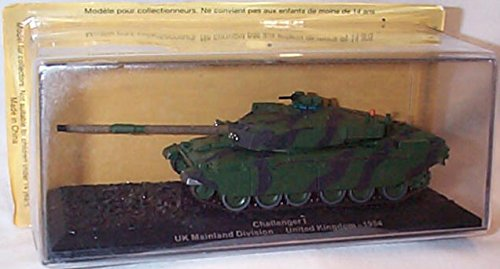 ixo-challenger-1-uk-mainland-division-united-kingdom-1984-army-tank-172-scale-diecast-model
