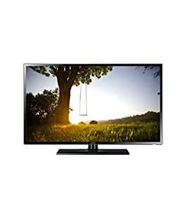 Samsung Series-6 32F6400 32-inch 1080p Smart 3D Full HD LED Television (Black)