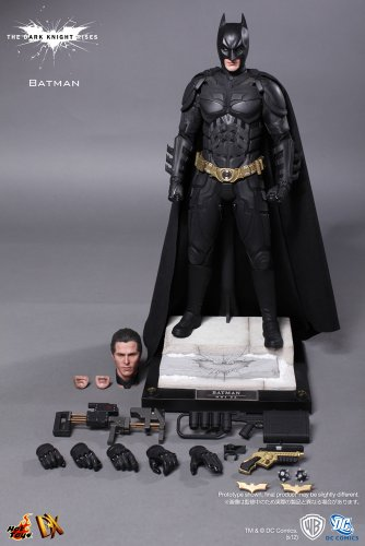 HOT-TOYS-BATMAN-DARK-KNIGHT-RISES-DX12-16-SCALE-COLLECTIBLE-ACTION-FIGURE
