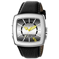 Mens Watches CUSTO ON TIME CUSTO ON TIME MR. NUMBER 5 CU020902
