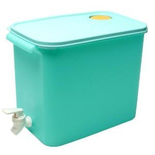 Tupperware Wasserspender 8,7 Ltr.