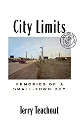 City Limits by Terry Teachout (2002-09-02)