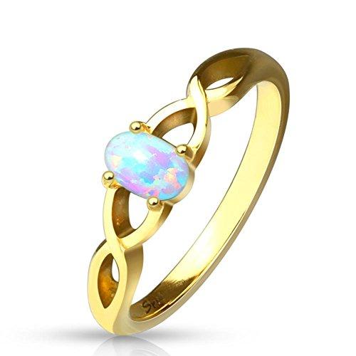 paula-fritzr-ring-aus-edelstahl-chirurgenstahl-316l-vergoldet-wellenmuster-mit-ovalem-opal-50-16