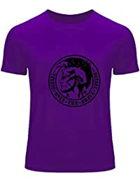 Versace Logo Printing For Boys Girls T-shirt Tee Outlet