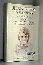 Early Novels