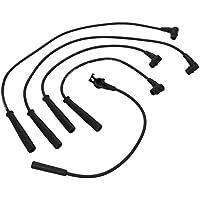 NGK 7368 Juego de cables de encendido