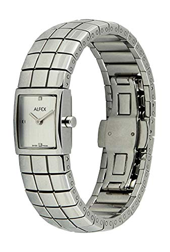 Orologio - - Alfex - 5451-001
