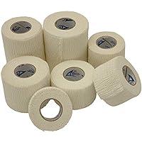 JayBird & Mais 4600 Jaylastic elastisches, leichtgewichtiges Athletik-Elastikband preisvergleich bei billige-tabletten.eu