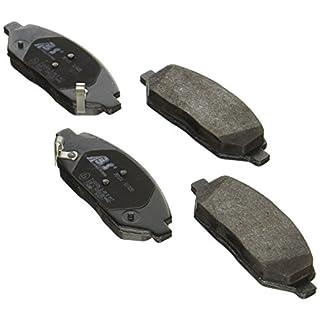 A.B.S 35120Brake Pads