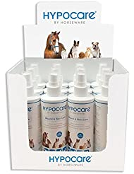 Hypocare Wound and Skin Care 250ml by Horseware
