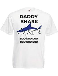 Amazon co uk: GoTshirts - T-Shirts / Tops & Tees: Clothing
