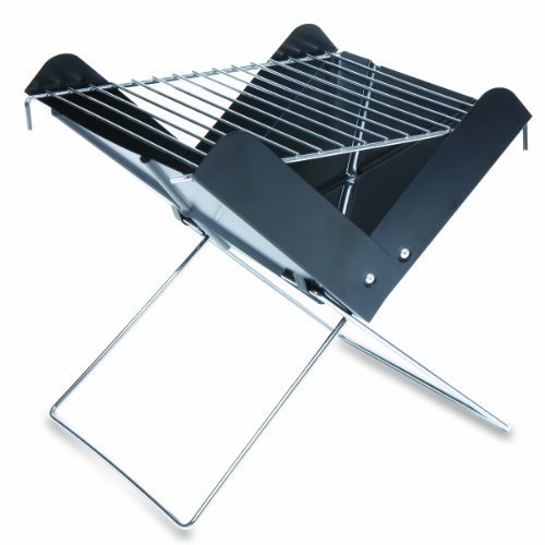 picnic-time-portable-charcoal-v-grill-black-regular-by-picnic-time
