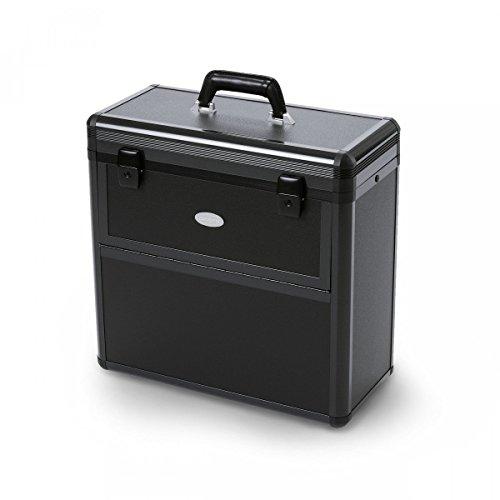 DICOTA D30658 Sacoche à roulettes pour Ordinateur portable Noir