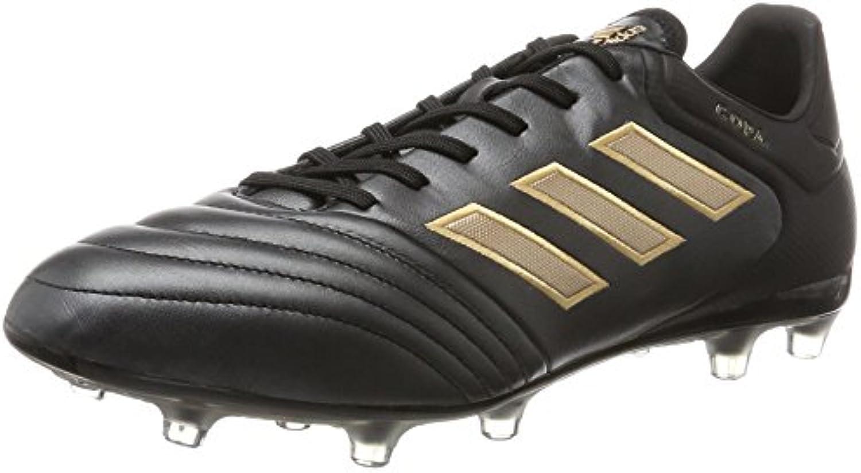 adidas 17,2 hommes copa 17,2 adidas fg bb0859 chaussures de foot 2e8ed1