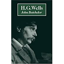 H. G. Wells (British and Irish Authors)