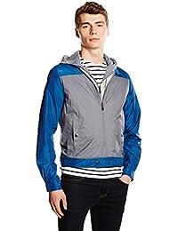 it Giacche Amazon Uomo e cappotti Refrigue Abbigliamento RqdwdOz