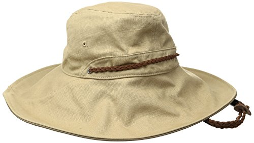 outdoor-research-hut-mojave-hat-damen