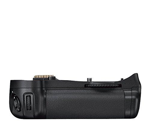 Nikon VAK16801 MB-D10 Akkugriff