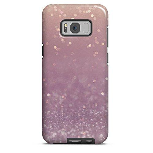 samsung-galaxy-s8-outdoor-hulle-tough-case-cover-glitzer-glanz-glitter